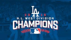 Dodgers-NLWD-Champions