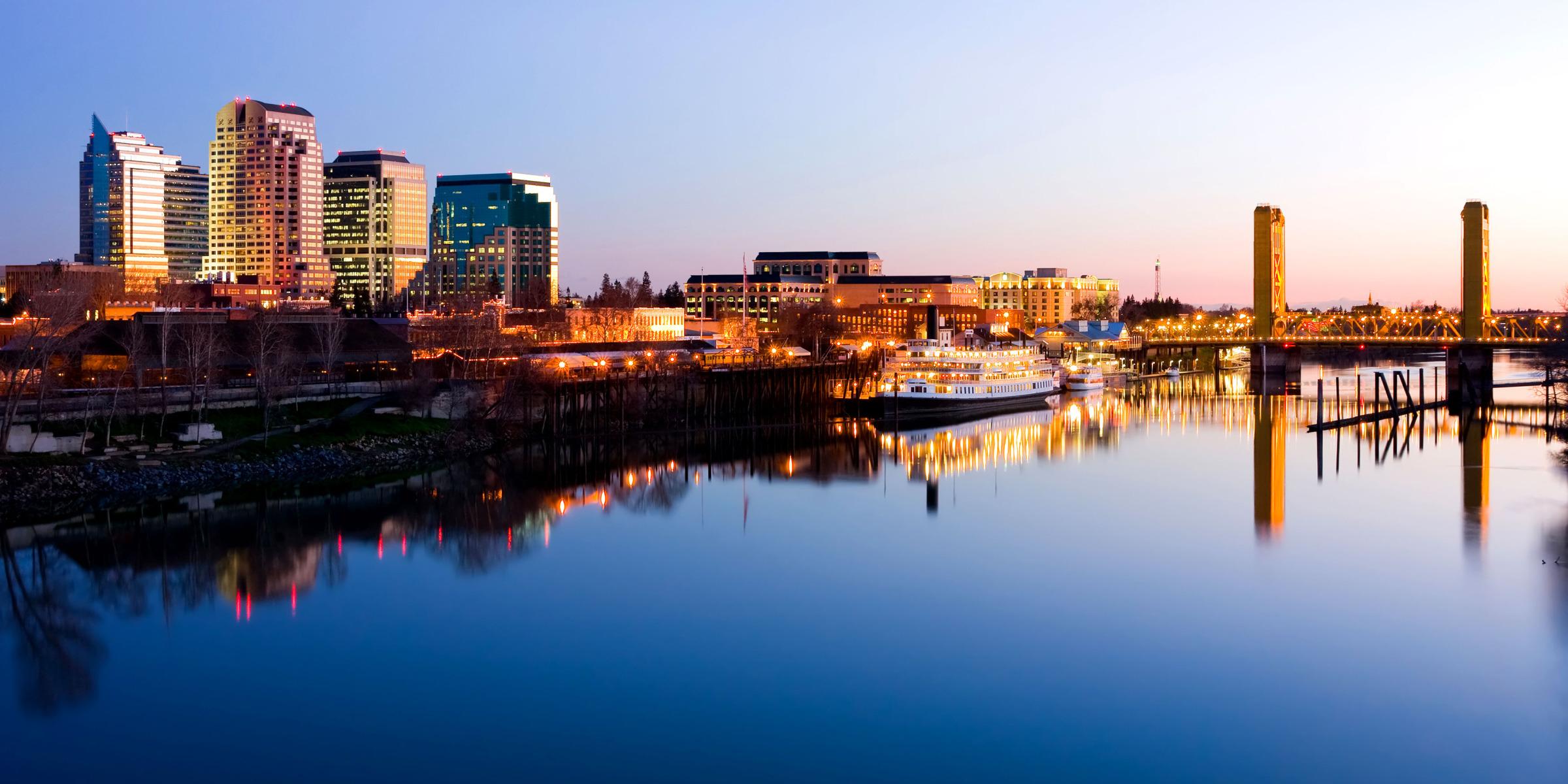 Sacramento-River-V2-2400x1200